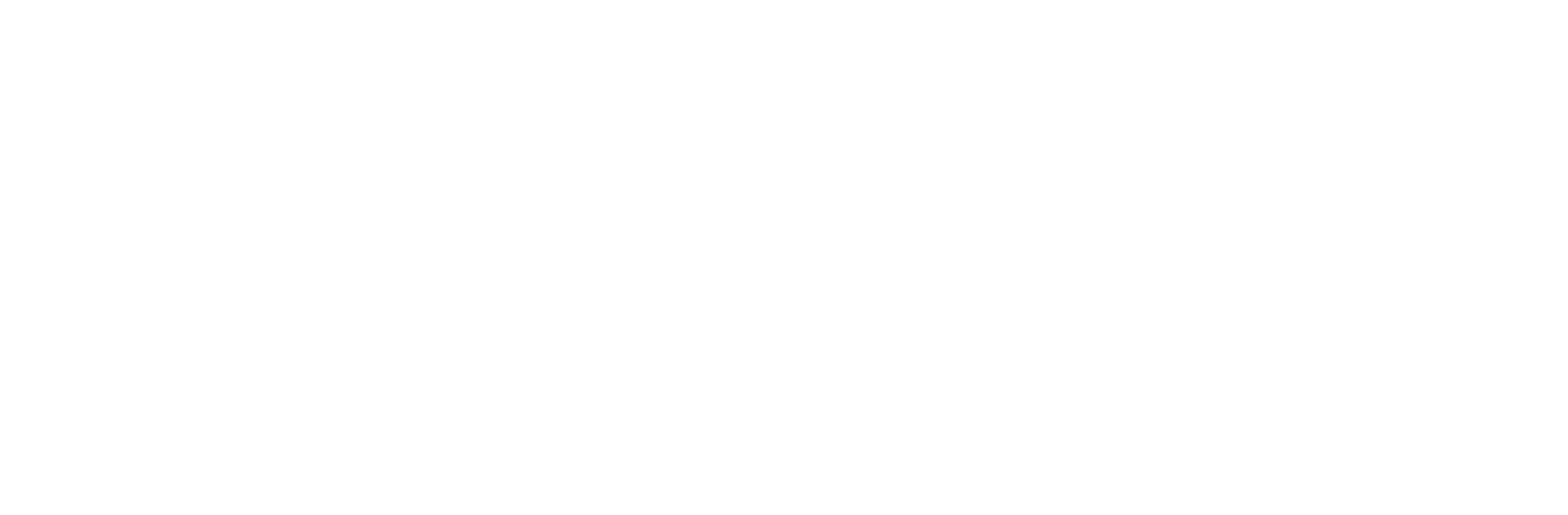 Essential Women Prayer Group